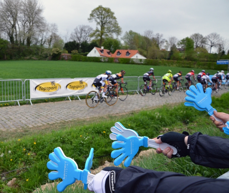 tour_of_flanders_paterberg_019