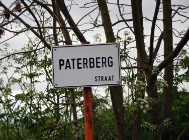 tour_of_flanders_paterberg_029
