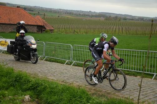 tour_of_flanders_paterberg_cancellara