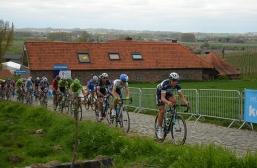 tour_of_flanders_paterberg_peloton