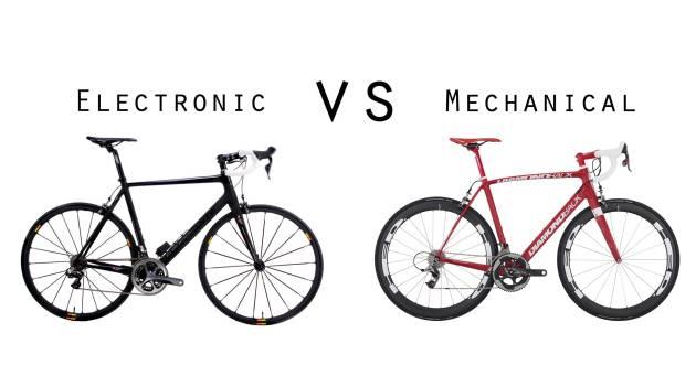 mech-vs-elec