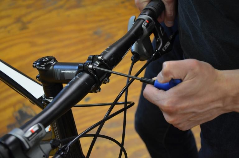 pre-ride_checklist_07