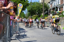 2014_philly_cycling_classic_course_11