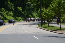 2014_philly_cycling_classic_course_15