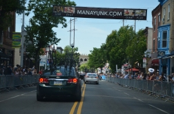 2014_philly_cycling_classic_course_19