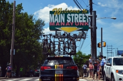 2014_philly_cycling_classic_course_23