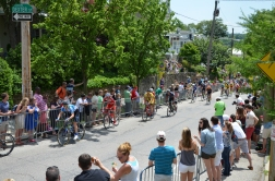2014_philly_cycling_classic_course_25