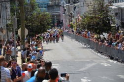 2014_philly_cycling_classic_course_31