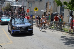 2014_philly_cycling_classic_course_34