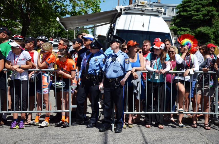 2014_philly_cycling_classic_fans_14
