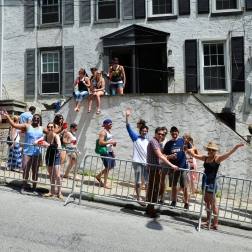 2014_philly_cycling_classic_fans_23