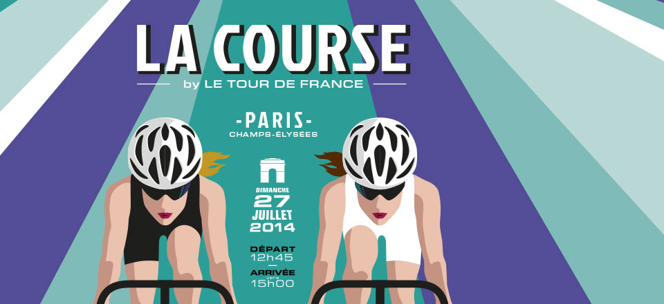 la_course_by_le_tour_de_france_header