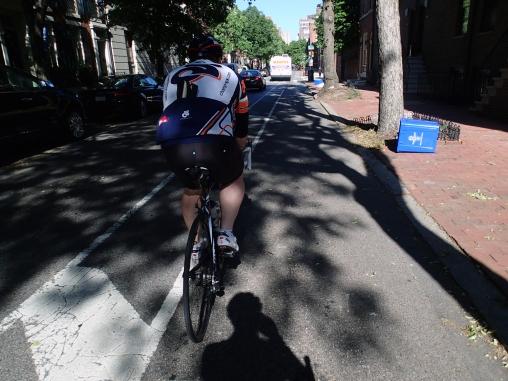 philadelphia_cycling_with_fuji_01
