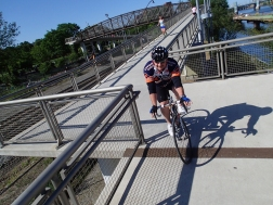philadelphia_cycling_with_fuji_04