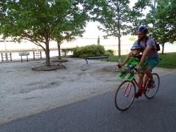 philadelphia_cycling_with_fuji_06