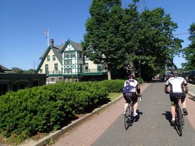 philadelphia_cycling_with_fuji_10