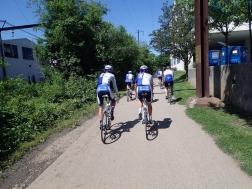 philadelphia_cycling_with_fuji_14
