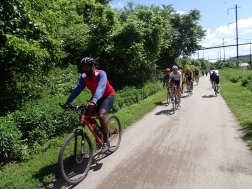 philadelphia_cycling_with_fuji_16