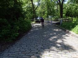 philadelphia_cycling_with_fuji_17