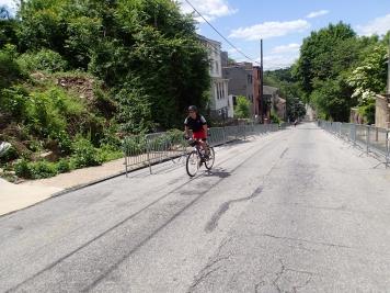 philadelphia_cycling_with_fuji_18
