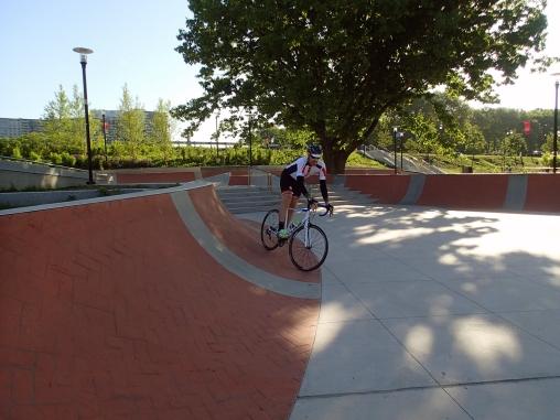 philadelphia_cycling_with_fuji_27