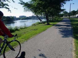 philadelphia_cycling_with_fuji_29