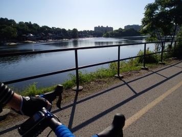 philadelphia_cycling_with_fuji_30