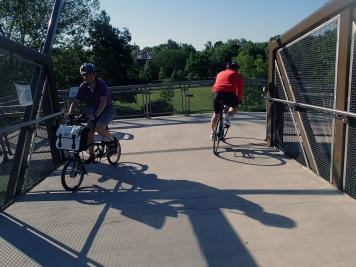philadelphia_cycling_with_fuji_31