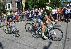 womens_pro_cycling_04