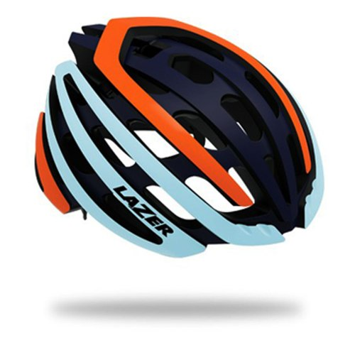 The Z1 is one of the best new helmets out there. To find out more, check out our review below.