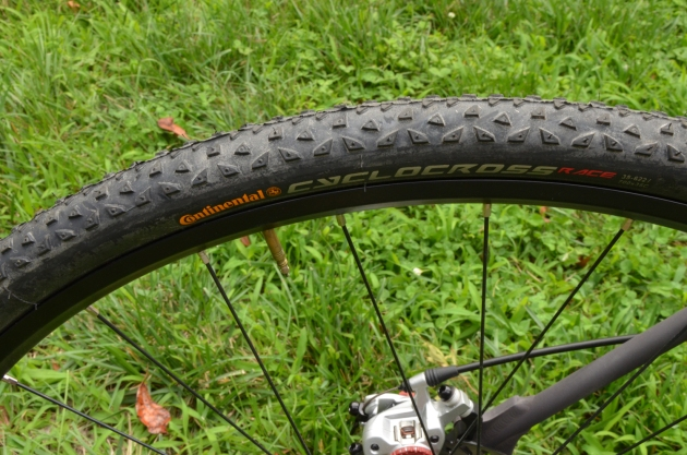 Picking the right tire can make all the difference on race day