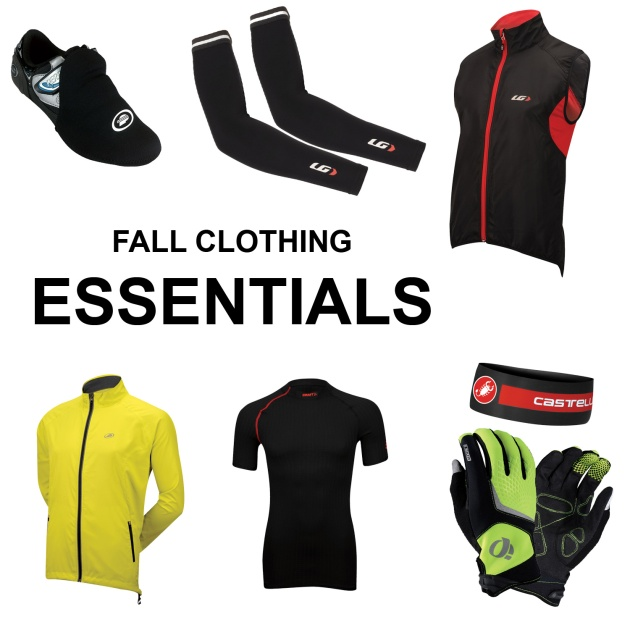 fall-clothing-essentials