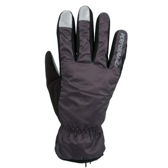 Waterproof overgloves are designed for the most extreme conditions