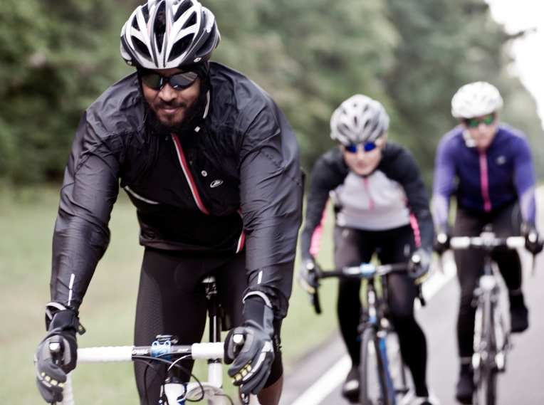 New Performance Exclusive Fall Cycling Clothing Performance