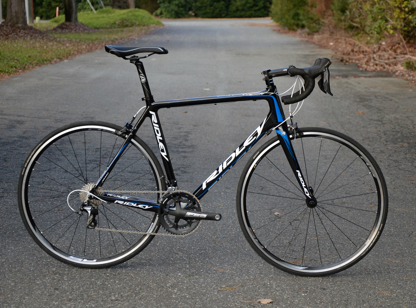 83b6c0860e2 2015 Exclusive Bike Preview – Performance Bicycle Blog
