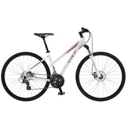 GT Transeo 4.0 Women's Bike