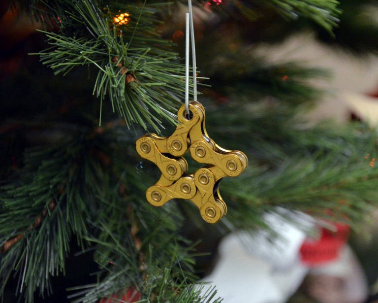 christmas_bike_decor_025
