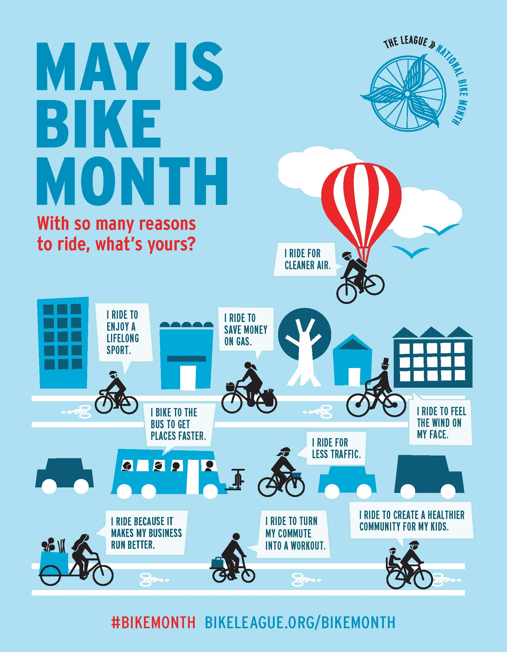 Bikes To You introducing bicycling to