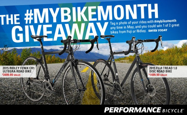 15_FB_#MyBike_Giveaway_810x500_Entry