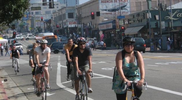 bike_walk_alliance_3