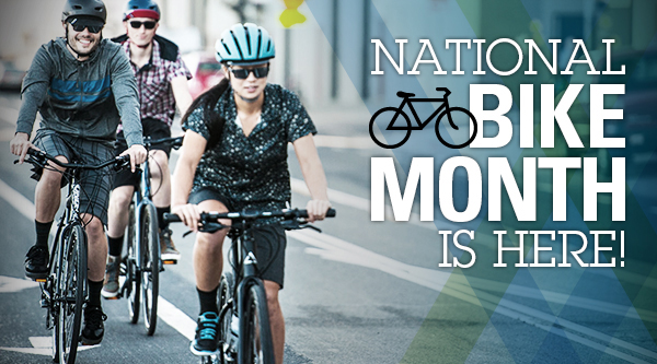 national_bike_month_is_here