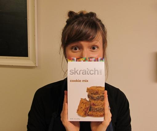 skratch_labs_cookie_mix_1