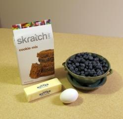 skratch_labs_cookie_mix_2