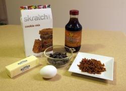 skratch_labs_cookie_mix_3