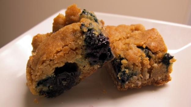 skratch_labs_cookie_mix_berry