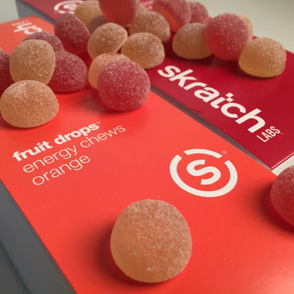 Skratch_labs_Fruit_Drops