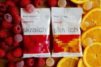 skratch_labs_fruit_drops_6