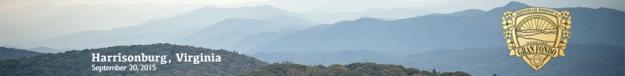 Alpine Loop Gran Fondo