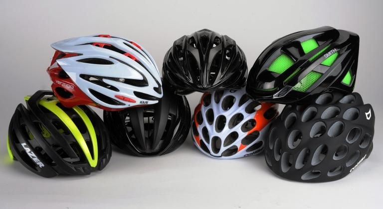 New Helmet Round Up Performance Bicycle Blog