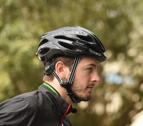 helmet_lifestyle_6